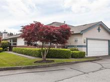 Townhouse for sale in Walnut Grove, Langley, Langley, 27 8889 212 Street, 262392882 | Realtylink.org