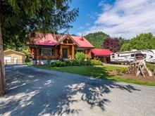 House for sale in Chilliwack River Valley, Sardis - Chwk River Valley, Sardis, 4293 Wilson Road, 262394281   Realtylink.org