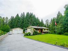 House for sale in Thornhill MR, Maple Ridge, Maple Ridge, 26990 112 Avenue, 262394397   Realtylink.org