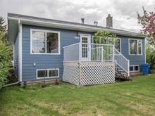 House for sale in Smithers - Town, Smithers, Smithers And Area, 4063 2nd Avenue, 262394240 | Realtylink.org