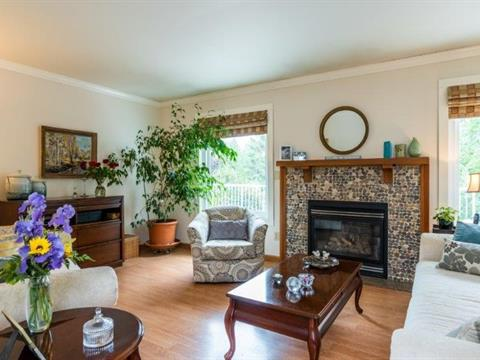 House for sale in Central Abbotsford, Abbotsford, Abbotsford, 2330 Sentinel Drive, 262393064 | Realtylink.org