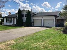 House for sale in Peden Hill, Prince George, PG City West, 2855 Range Road, 262393027   Realtylink.org