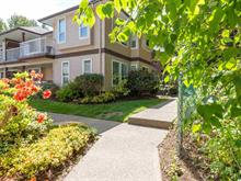 Townhouse for sale in Poplar, Abbotsford, Abbotsford, 302 1750 McKenzie Road, 262393251 | Realtylink.org