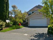 House for sale in Abbotsford East, Abbotsford, Abbotsford, 3719 Lethbridge Drive, 262381551 | Realtylink.org