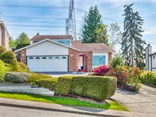 House for sale in Upper Eagle Ridge, Coquitlam, Coquitlam, 1343 Steeple Drive, 262387471 | Realtylink.org
