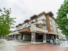Apartment for sale in Whalley, Surrey, North Surrey, 418 9655 King George Boulevard, 262394458 | Realtylink.org