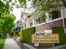 Townhouse for sale in Steveston South, Richmond, Richmond, 48 5999 Andrews Road, 262394451 | Realtylink.org