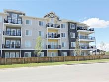 Apartment for sale in Fort St. John - City NW, Fort St. John, Fort St. John, 410 11203 105 Avenue, 262366983 | Realtylink.org