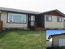 House for sale in Fort St. John - City NW, Fort St. John, Fort St. John, 10416 106 Street, 262389126 | Realtylink.org