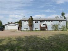 Manufactured Home for sale in Fort Nelson - Rural, Fort Nelson, Fort Nelson, 18 Fediw Road, 261756645 | Realtylink.org
