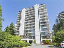 Apartment for sale in Metrotown, Burnaby, Burnaby South, 503 4165 Maywood Street, 262388896 | Realtylink.org