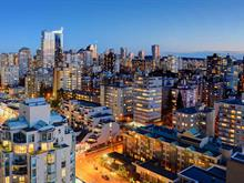Apartment for sale in West End VW, Vancouver, Vancouver West, 2304 738 Broughton Street, 262390728 | Realtylink.org