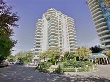 Apartment for sale in Park Royal, West Vancouver, West Vancouver, 4d 328 Taylor Way, 262387473 | Realtylink.org