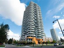 Apartment for sale in Whalley, Surrey, North Surrey, 802 13303 Central Avenue, 262393780 | Realtylink.org