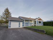 House for sale in Chilliwack E Young-Yale, Chilliwack, Chilliwack, 9310 Coote Street, 262394816 | Realtylink.org