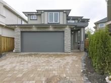 House for sale in Ironwood, Richmond, Richmond, 9775 Sealily Place, 262394802 | Realtylink.org