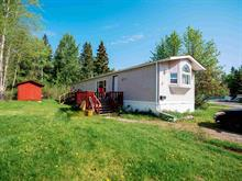 Manufactured Home for sale in St. Lawrence Heights, Prince George, PG City South, 66 6100 O'grady Road, 262394810 | Realtylink.org