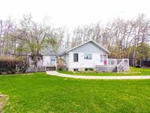 House for sale in Fort St. John - Rural E 100th, Fort St. John, Fort St. John, 10886 261 Road, 262394629 | Realtylink.org