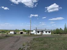 Manufactured Home for sale in Fort Nelson - Rural, Fort Nelson, Fort Nelson, 3329 McConachie Creek Road, 262347680 | Realtylink.org