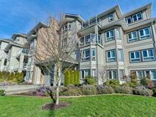 Apartment for sale in Queen Mary Park Surrey, Surrey, Surrey, 316 8142 120a Street, 262393973 | Realtylink.org