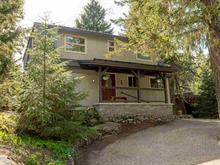 House for sale in Emerald Estates, Whistler, Whistler, 9120 Emerald Drive, 262394716 | Realtylink.org