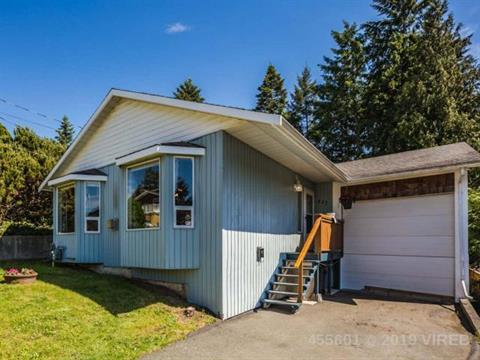 House for sale in Nanaimo, Prince Rupert, 517 Doreen Place, 455601 | Realtylink.org