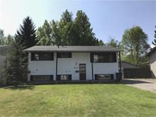 House for sale in Lower College, Prince George, PG City South, 8009 Rochester Crescent, 262394858 | Realtylink.org