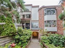 Apartment for sale in Fairview VW, Vancouver, Vancouver West, 307 1775 W 10th Avenue, 262394971   Realtylink.org
