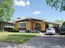House for sale in Spruceland, Prince George, PG City West, 1244 Liard Drive, 262394103   Realtylink.org