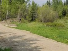 Lot for sale in Hobby Ranches, Prince George, PG Rural North, 16020 Wright Creek Road, 262394712 | Realtylink.org