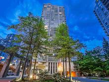 Apartment for sale in Yaletown, Vancouver, Vancouver West, 2001 930 Cambie Street, 262393847 | Realtylink.org