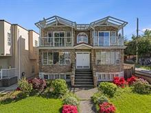 House for sale in Fraser VE, Vancouver, Vancouver East, 710 E 40th Avenue, 262393689 | Realtylink.org