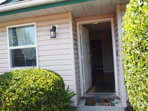 Apartment for sale in Nanaimo, University District, 442 Gail Place, 455253 | Realtylink.org
