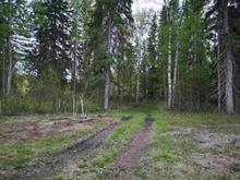 Lot for sale in Shelley, Prince George, PG Rural East, Lot 1 Foreman Road, 262386150 | Realtylink.org