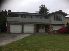 House for sale in South Arm, Richmond, Richmond, 9651 Snowdon Avenue, 262394889 | Realtylink.org