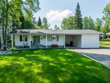 House for sale in Hart Highlands, Prince George, PG City North, 2279 Glenngarry Road, 262394605 | Realtylink.org