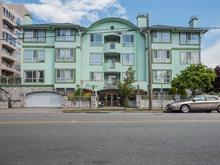 Apartment for sale in Chilliwack W Young-Well, Chilliwack, Chilliwack, 202 45775 Spadina Avenue, 262392624 | Realtylink.org