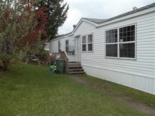 Manufactured Home for sale in Esler/Dog Creek, Williams Lake, Williams Lake, 34 997 W 20 Highway, 262375960 | Realtylink.org