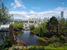 Apartment for sale in False Creek, Vancouver, Vancouver West, 423 1515 W 2nd Avenue, 262394978 | Realtylink.org