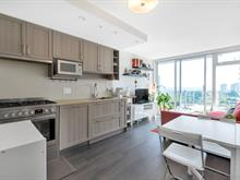 Apartment for sale in Collingwood VE, Vancouver, Vancouver East, 2606 5665 Boundary Road, 262394320 | Realtylink.org