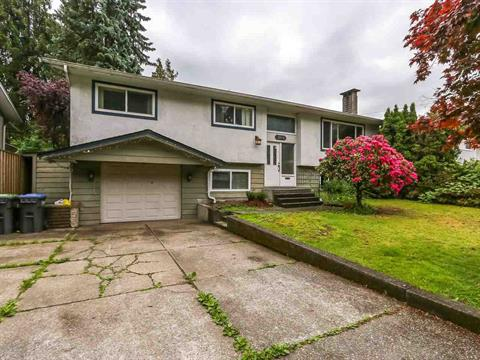 House for sale in Birchland Manor, Port Coquitlam, Port Coquitlam, 3024 Larch Way, 262394932 | Realtylink.org