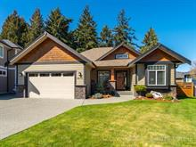 House for sale in Nanaimo, Williams Lake, 5678 Oceanview Terrace, 452557 | Realtylink.org