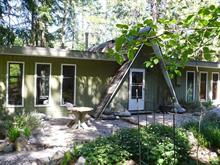 House for sale in Salt Spring Island, Islands-Van. & Gulf, 660 Rainbow Road, 262368687 | Realtylink.org