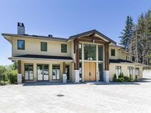 House for sale in British Properties, West Vancouver, West Vancouver, 1370 Ottaburn Road, 262392137 | Realtylink.org