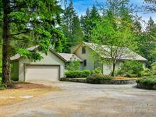 House for sale in Qualicum Beach, PG City Central, 285 Polegate Road, 455667 | Realtylink.org