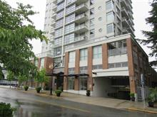 Apartment for sale in White Rock, South Surrey White Rock, 905 15152 Russell Avenue, 262395149 | Realtylink.org