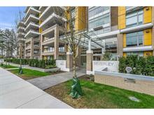 Apartment for sale in White Rock, South Surrey White Rock, 502 1501 Vidal Street, 262388685 | Realtylink.org