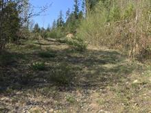 Lot for sale in Other, Surrey, 1800 Sooke Lake Road, 454028 | Realtylink.org