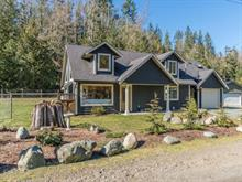 House for sale in Qualicum Beach, Little Qualicum River Village, 1785 Cameron Cres, 452345 | Realtylink.org