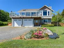 House for sale in Courtenay, New Westminster, 6383 Eagles Drive, 455554 | Realtylink.org
